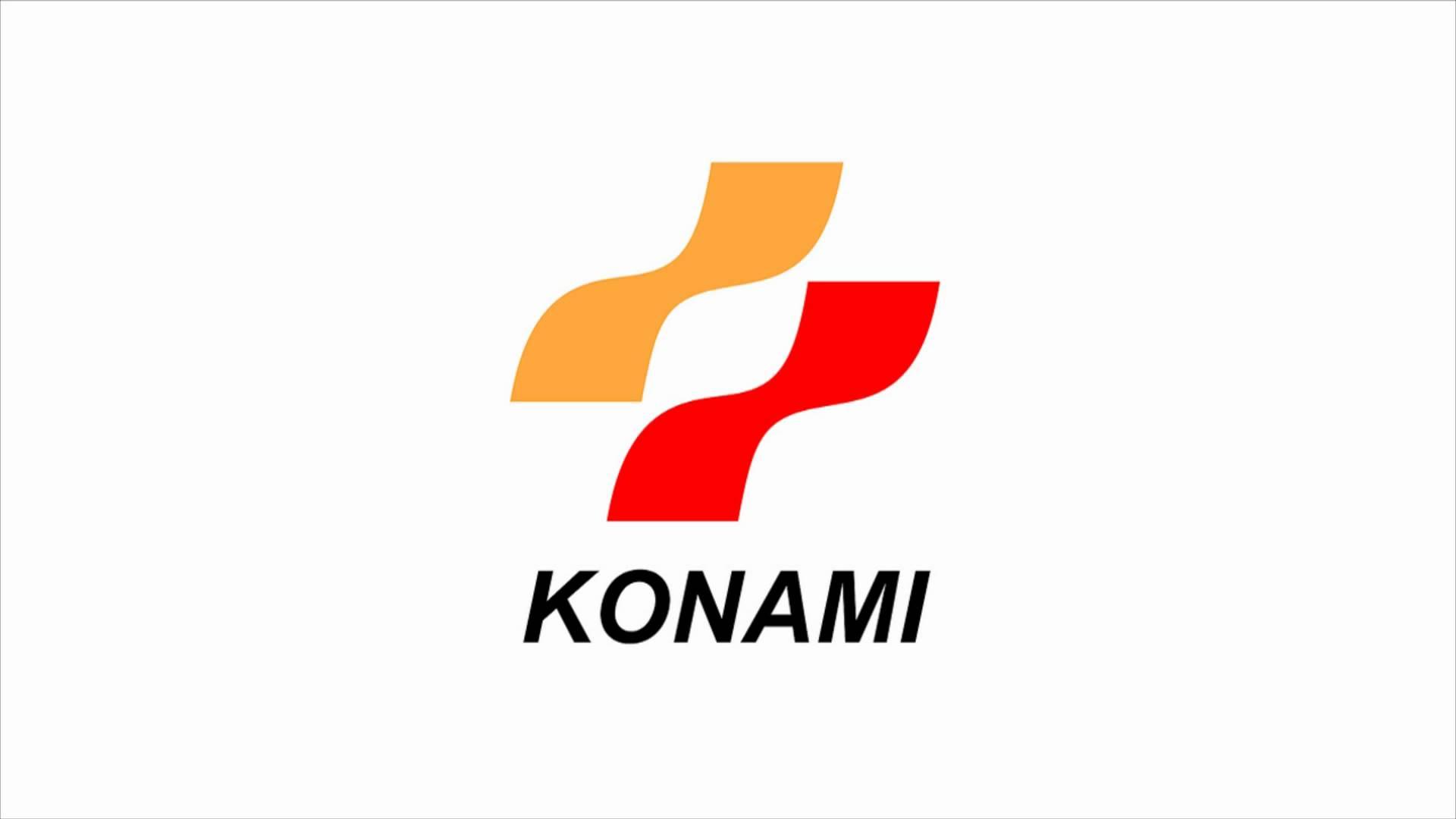 Konami Reveal TGS 16 Lineup
