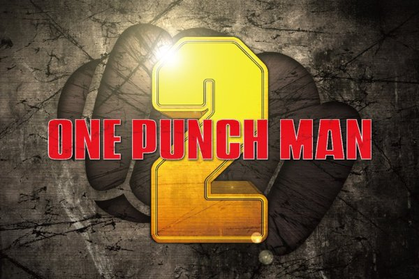One-Punch Man Season 2 Confirmed