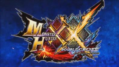 monster-hunter-double-cross