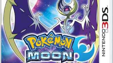 pokemon-moon-export