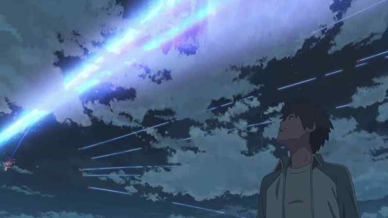 yourname08