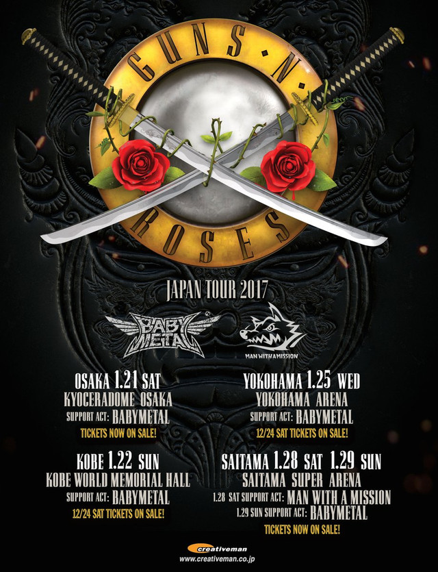 babymetal-tour-2
