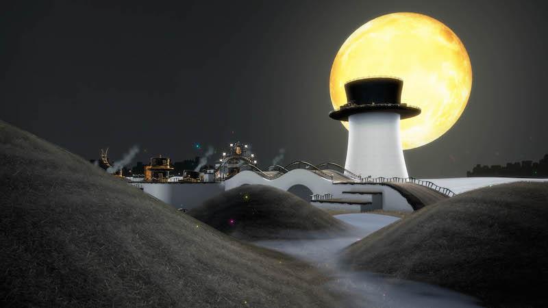 moon_smo