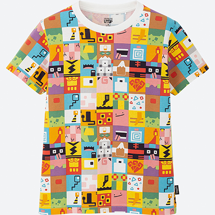pokemon uniqlo6