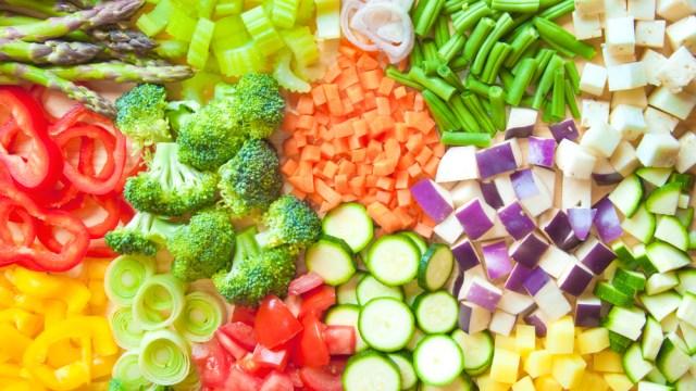 アメリカ, オーガニック野菜, 有機, 新鮮フルーツ