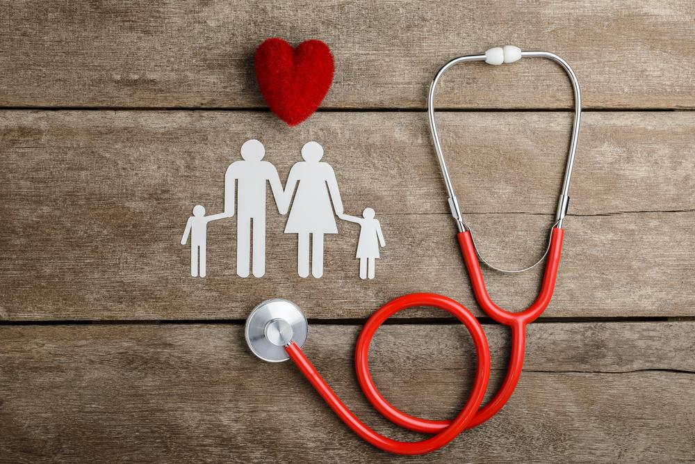「アメリカ 医療保険」の画像検索結果