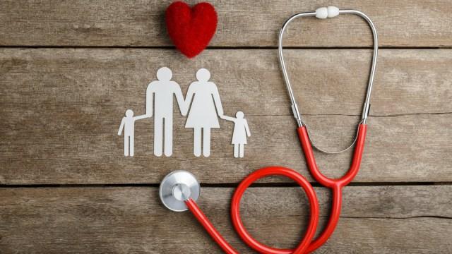 アメリカ, 健康保険, 保険, 医療保険
