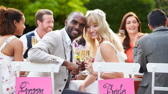 国際結婚, 向いている, 条件,