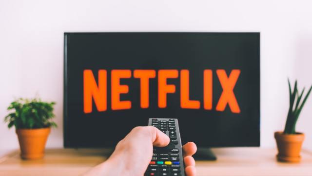 Netflix, テレビ, 日本語, 言語設定, 言語オプション, 日本語設定