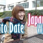 How to Date Japanese Women