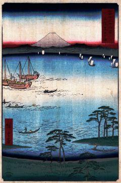 Kuruto Bay