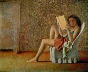 Katia Reading