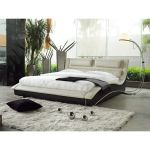 Japanese Platform Bed Frames Practicality Style And Pure Zen Japanese Beds