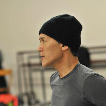 David-Shimotakahara-headshot
