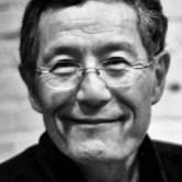 Kiyoshi Matsuzaki