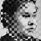 Louise Noguchi