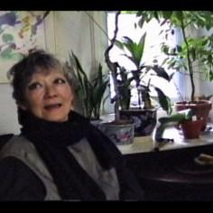 Tributaries_Reflections_of_Aiko_Suzuki_2009