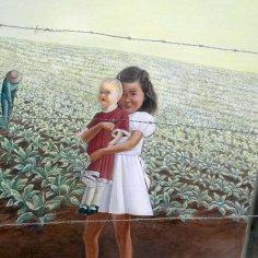 alberta-c-1951-900