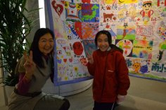 linda-works-with-tohoku-kids-W