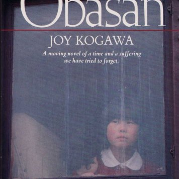 obasan-cover_web