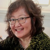 Nancy Peng