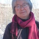 Lillian Nakamura Maguire