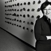 Judy Nakagawa