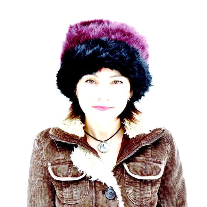 Keri Winter