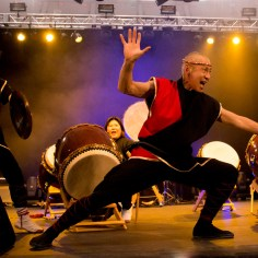 Sansho_Daiko_Asian_New_Year2_Linda_Tsang_1200