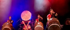 Sansho_Daiko_Asian_New_Year8_Linda_Tsang_1200
