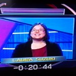 Laura Suzuki