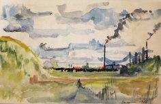 Saskatoon_1956_1200
