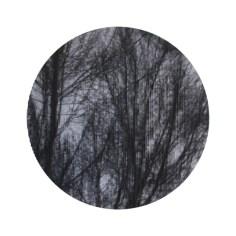 on earth-moku-for web