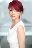 Eiko Ishiwata
