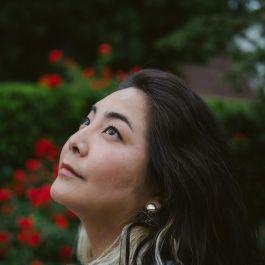 Mayumi Yoshida
