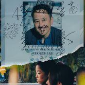 In Loving Memory - Mayumi Yoshida
