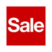 Sale セール商品
