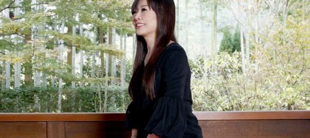 Yuko Yamashita