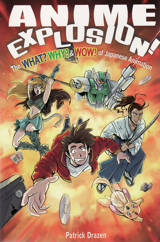 anime-explosion