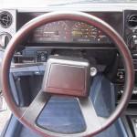 1985 Toyota SR5 AE86 28