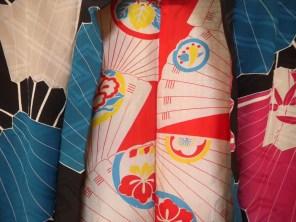 Japanese vintage kimono (105)
