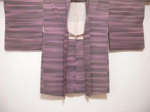 Japanese vintage kimono (26)
