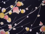vintage japanese haori (140)