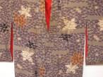 vintage japanese haori (178)