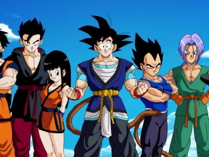 Belajar Menggambar Anime Bagi Pemula Dijamin Langsung Bisa