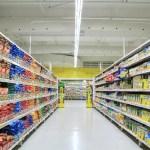 実務では棚卸資産の評価方法はたった1つ「最終仕入原価法」だけ