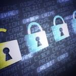 【中小企業用】マイナンバー安全管理措置10の方法