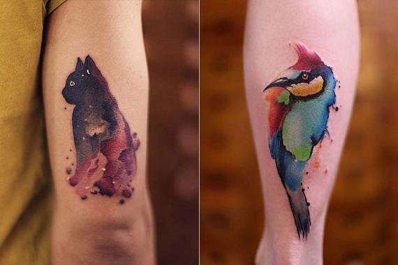 inspiracao-tatuagem-aquarela-chenjie-001