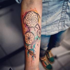 tattoo-aquarela-filtro-sonhos