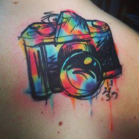 tatuagem-tattoo-aquarela-watercolor-inspiration-inspiracao-ideia-quente-38